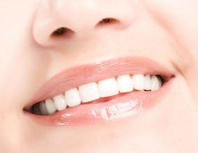 牙齿健康的三大法宝